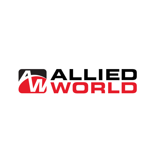 Allied_World_spaced