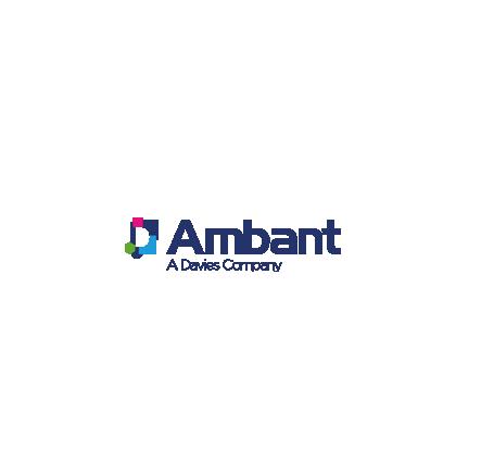 Ambant-new-1