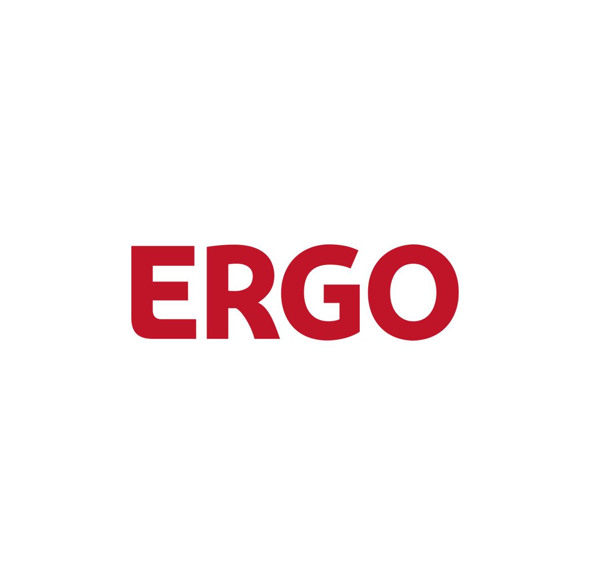 ERGO-Logo-2019-Teaser-800x450-web